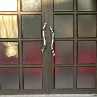 aluminium-doors-2