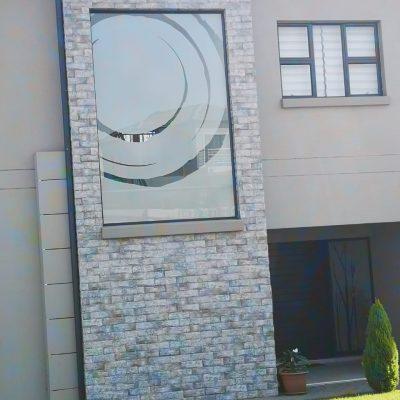 aluminium-doors-windows-10