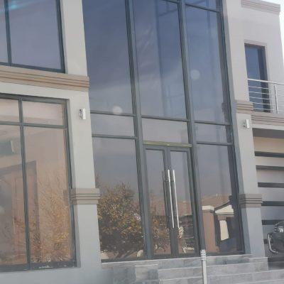 aluminium-doors-windows-11