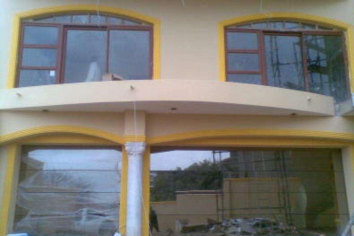 aluminium-doors-windows-12
