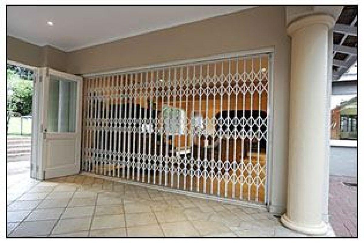 aluminium-doors-windows-13