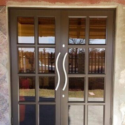 aluminium-doors-windows-14
