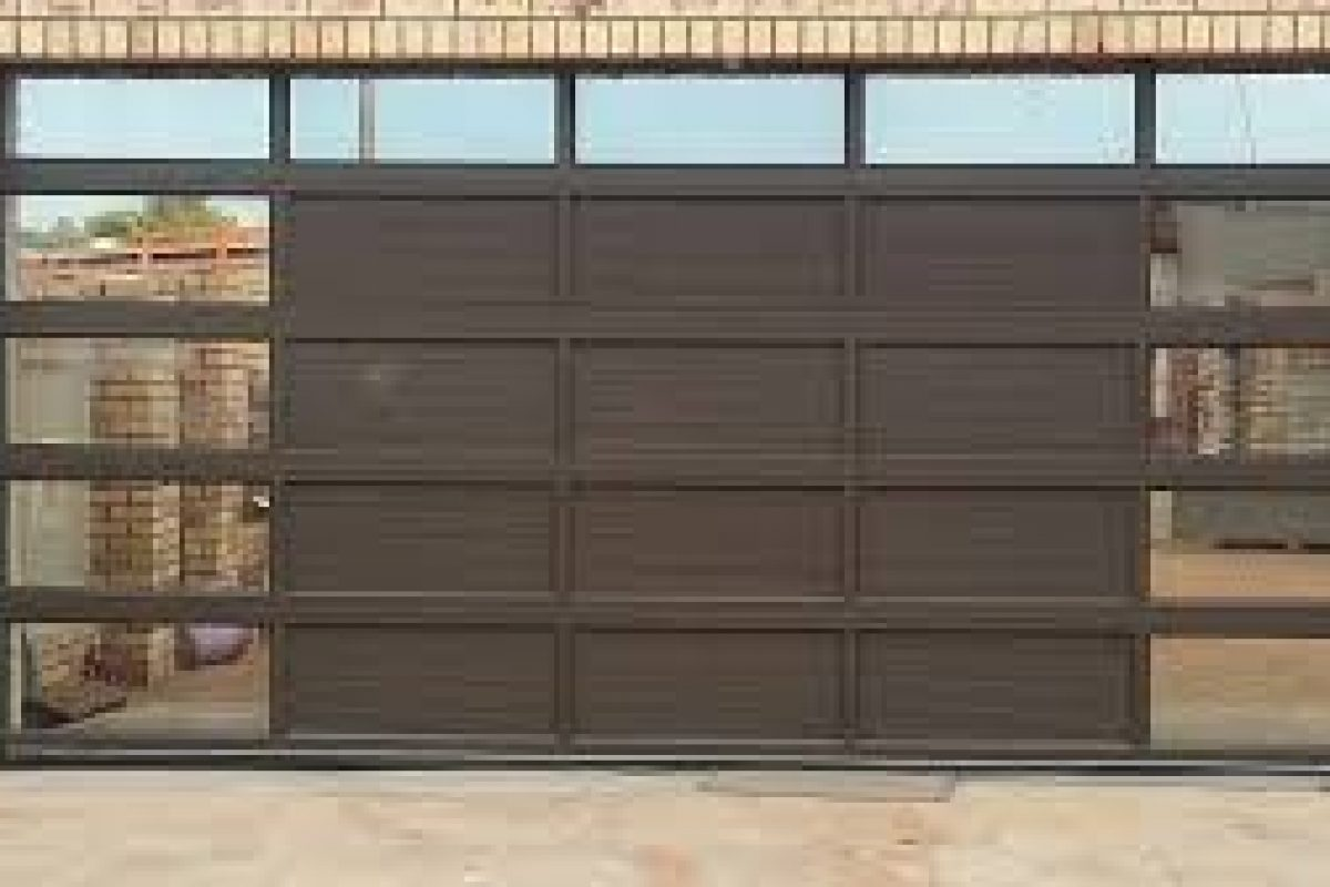 aluminium-doors-windows-16