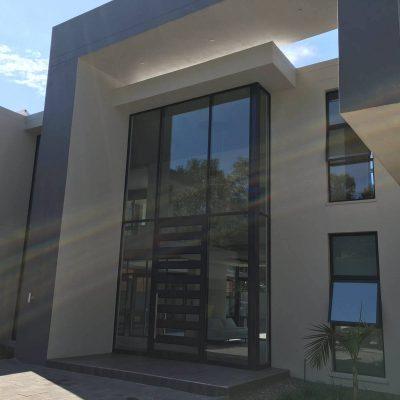 aluminium-doors-windows-18
