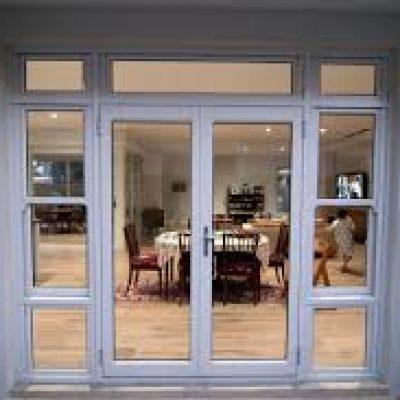 aluminium-doors-windows-19