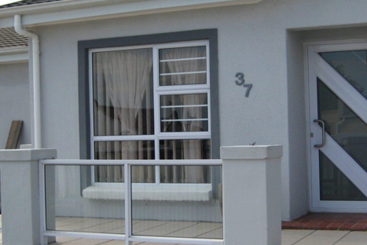 aluminium-doors-windows-2