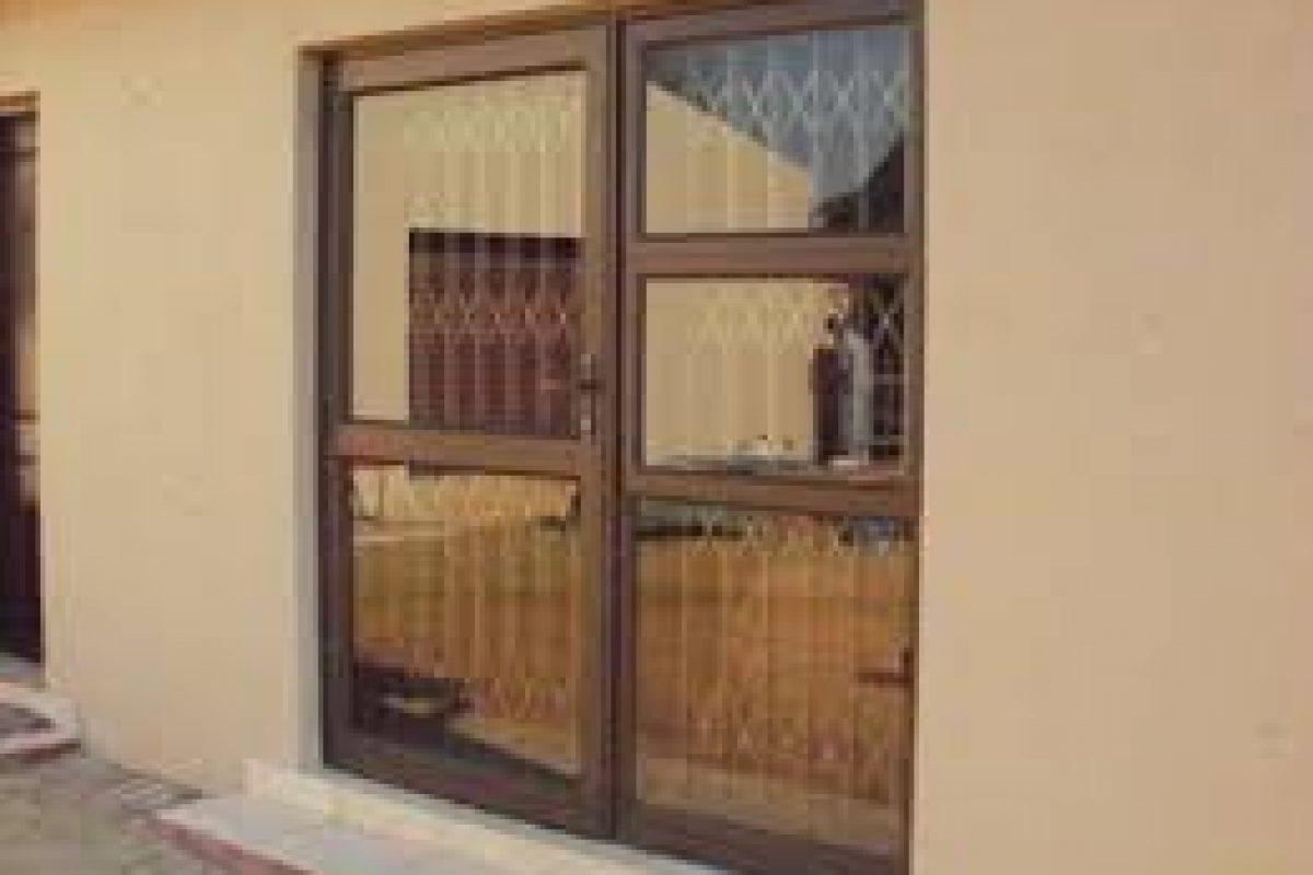 aluminium-doors-windows-20