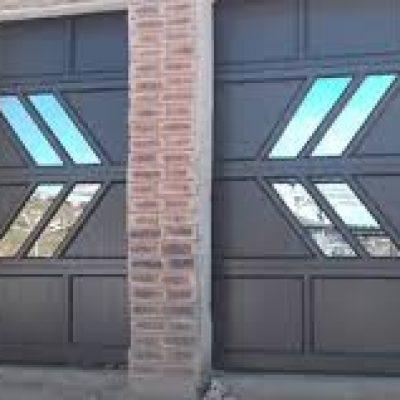 aluminium-doors-windows-25