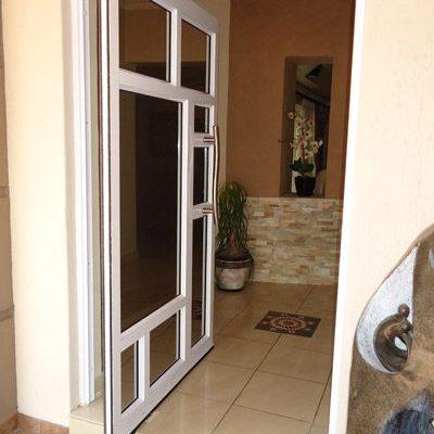 aluminium-doors-windows-27