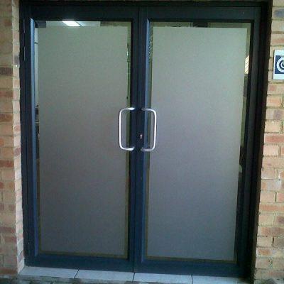 aluminium-doors-windows-28