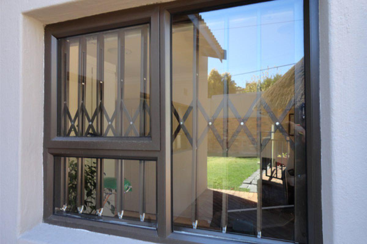 aluminium-doors-windows-29