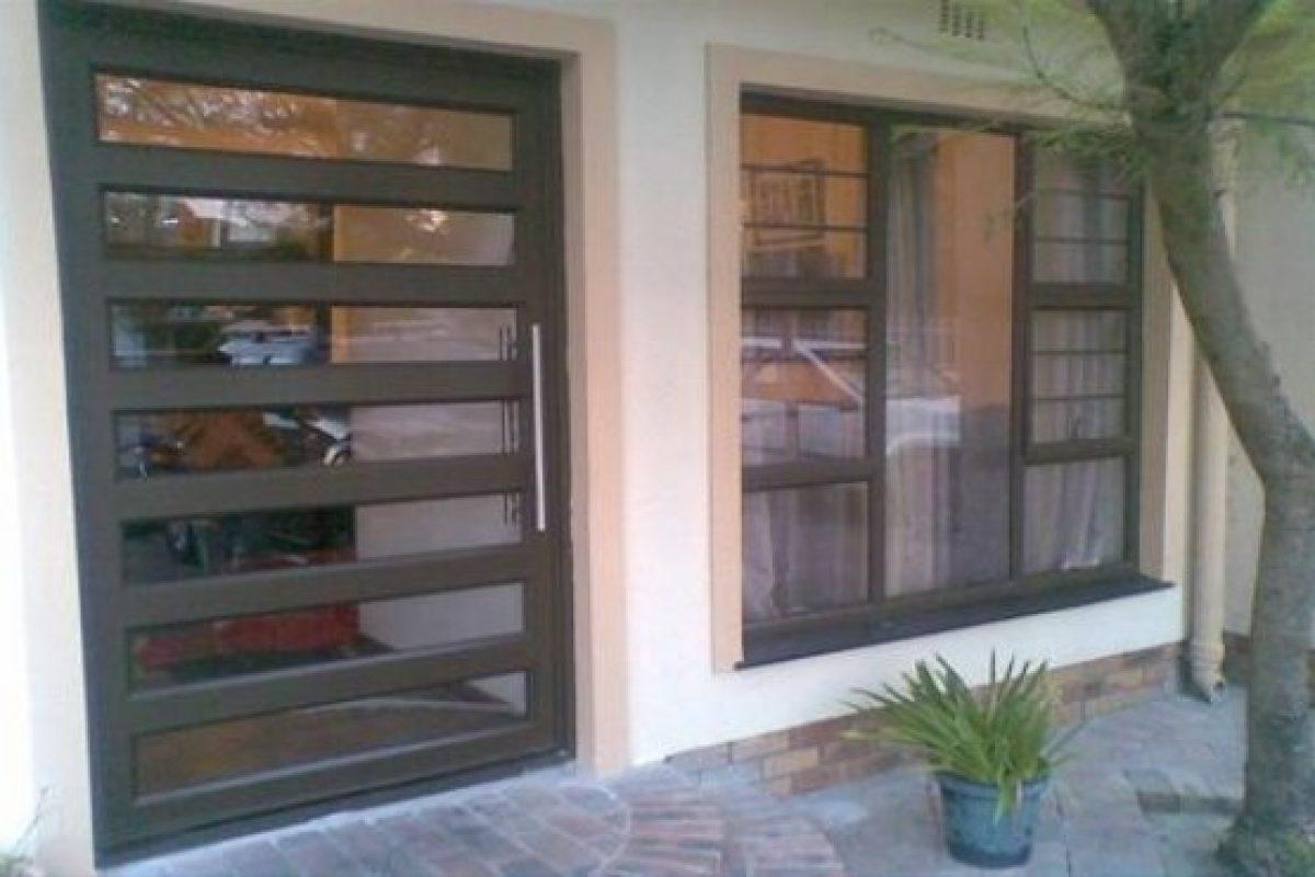aluminium-doors-windows-3