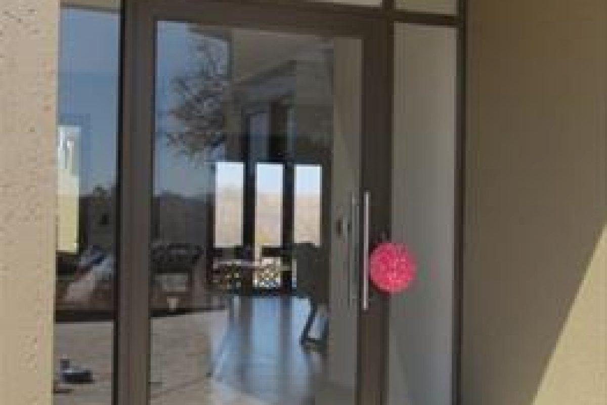 aluminium-doors-windows-32