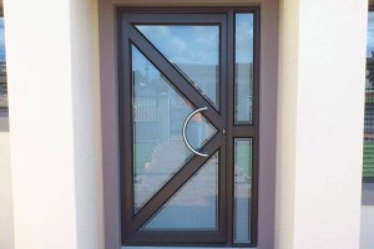 aluminium-doors-windows-4