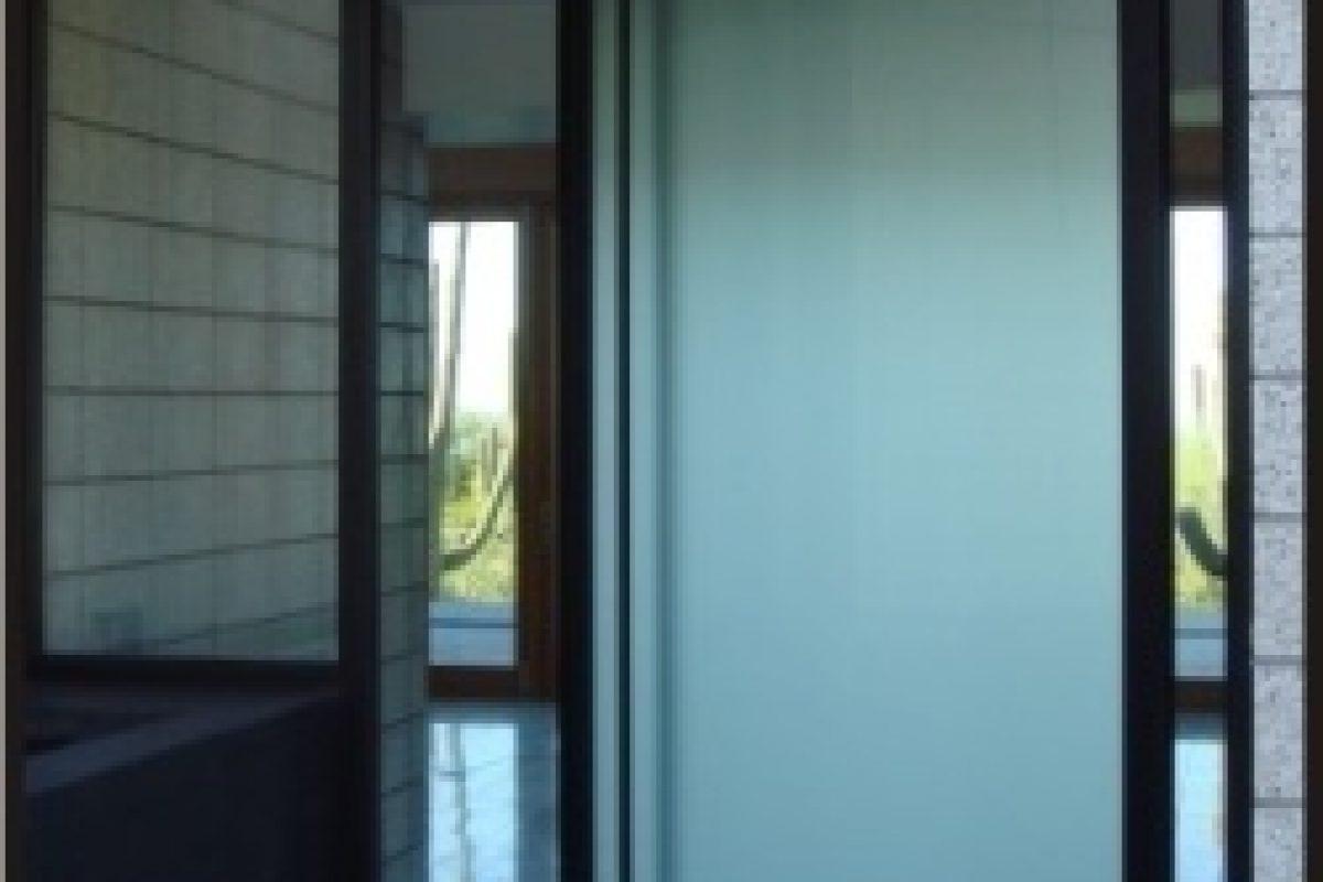aluminium-doors-windows-5