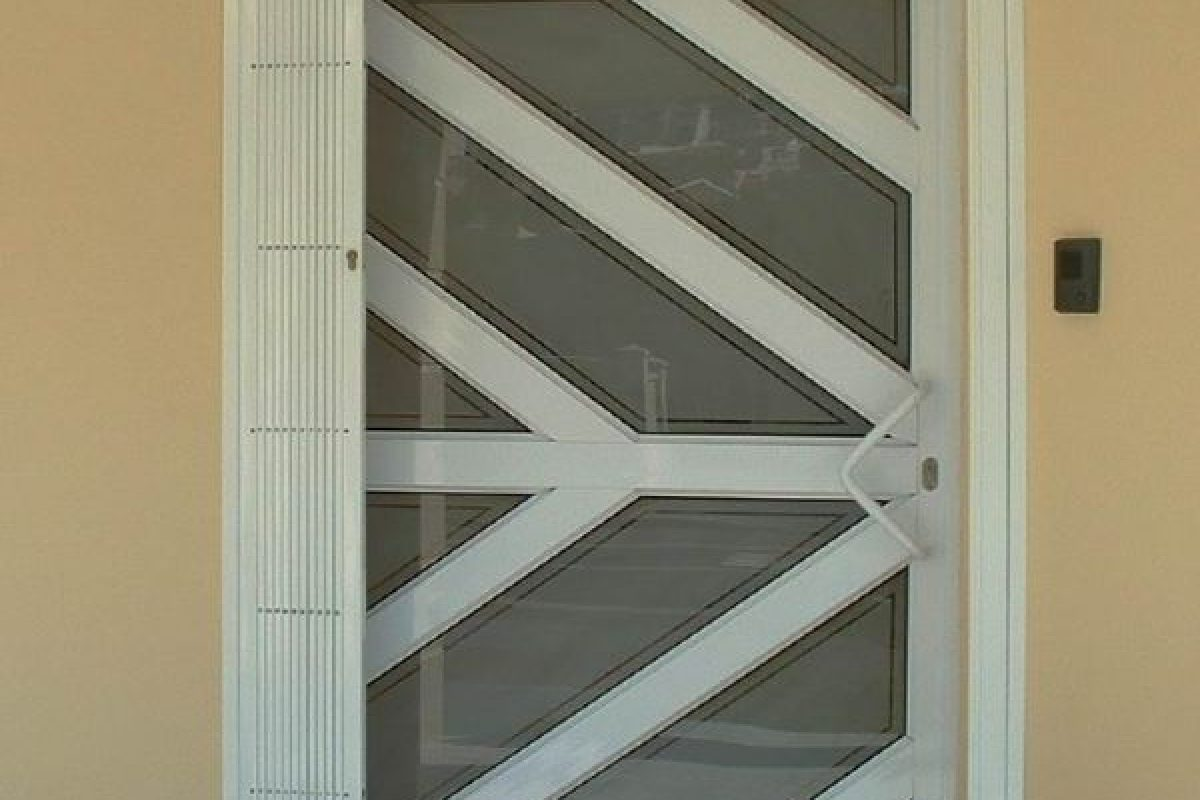 aluminium-doors-windows-6