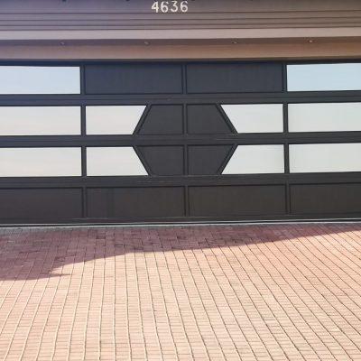 aluminium-doors-windows-7