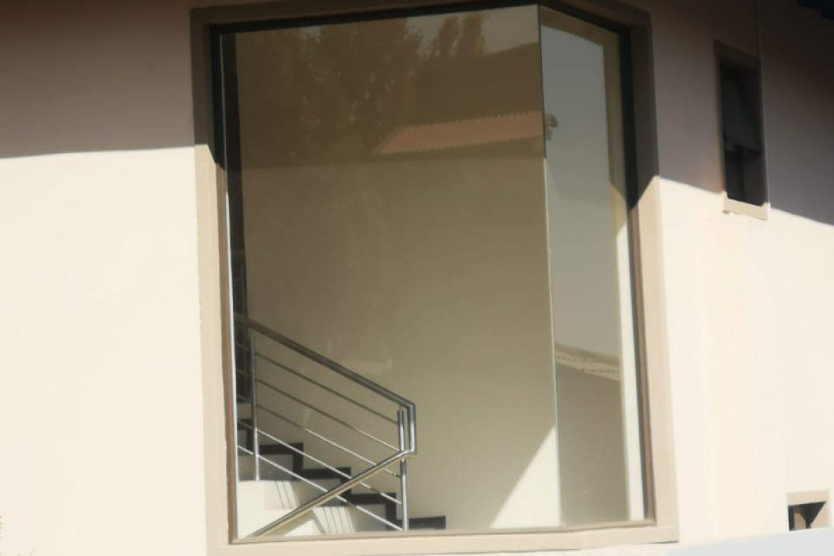 aluminium-doors-windows-8