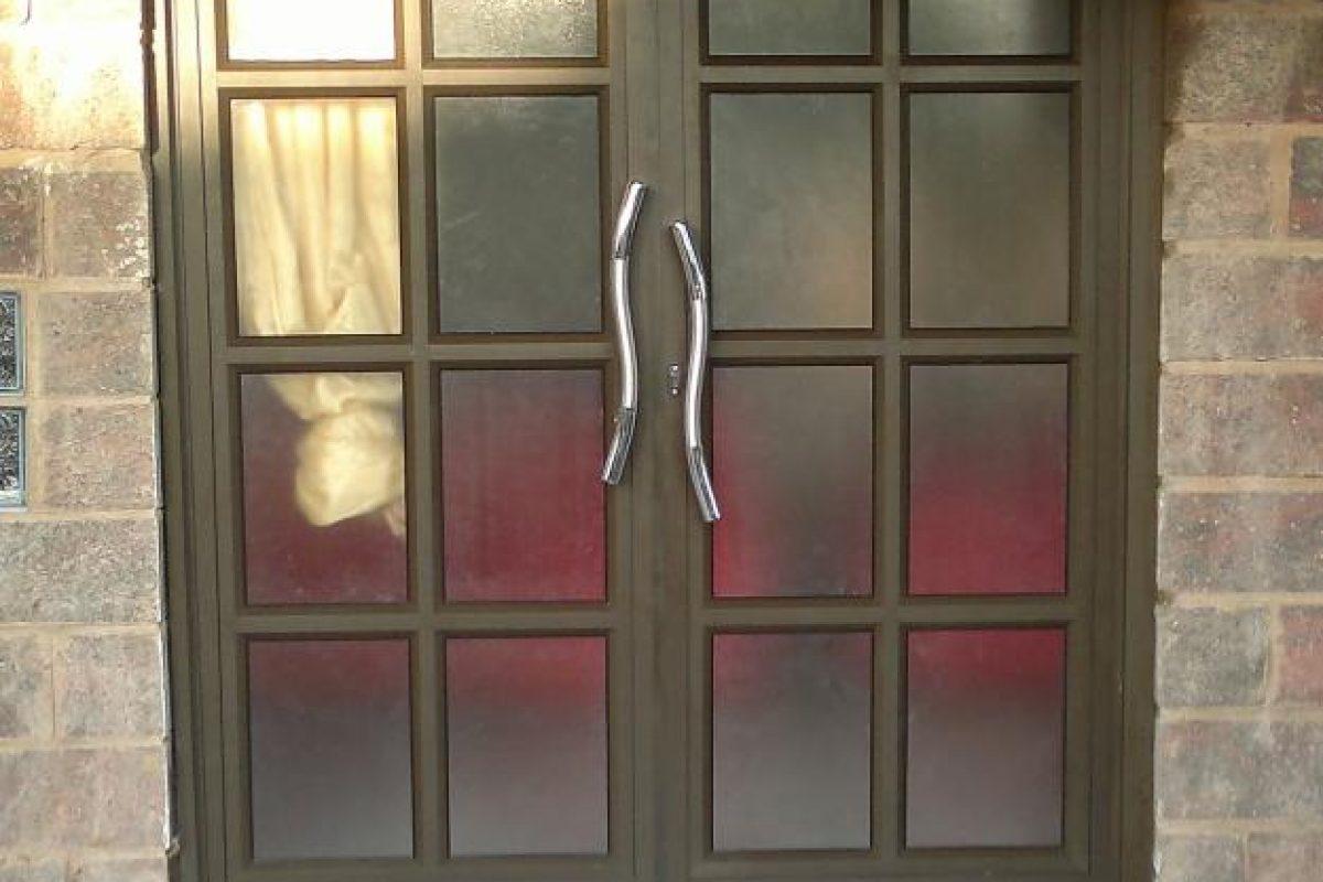 aluminium-doors-windows-9